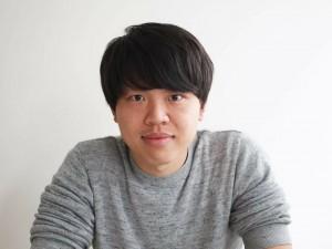 Report by Loh-Yi-Pei