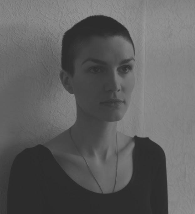Gerda Sokelyte 2018/5/10-2018/8/9